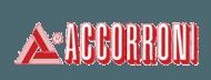 accoroni