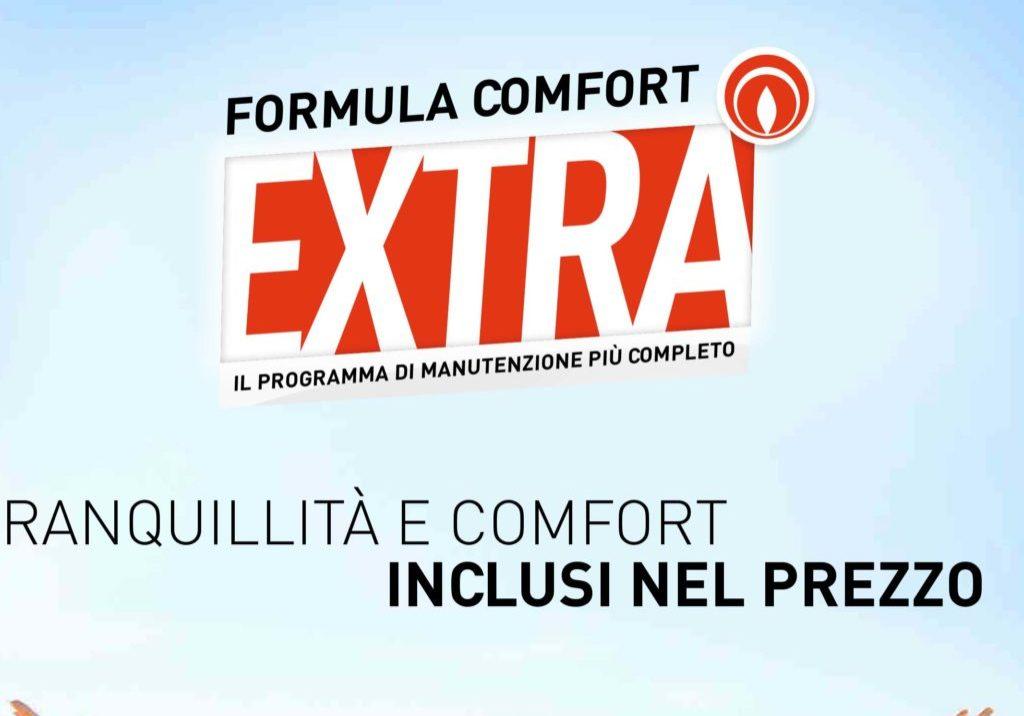 Formula_Comfort_Extra