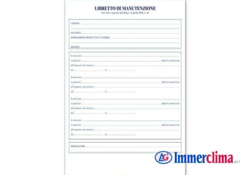 Libretto-impianto-immerclima